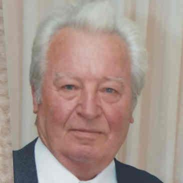 Harilaos Harry Theodorakakis
