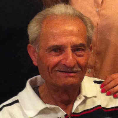 John  Katsoulas
