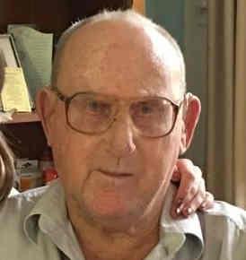 Raymond Robert Piper