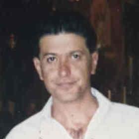 Thomas  Zioudros