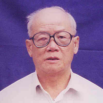 Xian Zhao  Feng