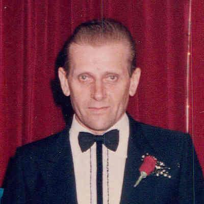 Istvan  Vajda