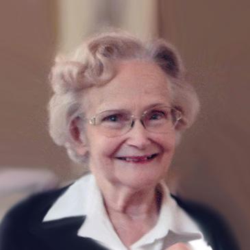Marierose  Vernon